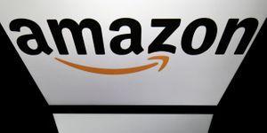 f6a27dd43e49c 15/07/2019 - 14:39 Allemagne : grève chez Amazon contre les