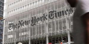 Articles de rencontres en ligne New York TimesHrvatski datation sajt