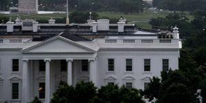 Maison Blanche Info Et Actualite Maison Blanche