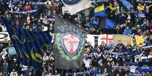09 01 2019 - 06 58 Italie   l Inter Milan accepte de jouer deux matches à  huis clos après des cris racistes e7d2af46fdd