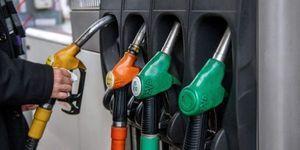 06.05.Essence.carburant.station.PHILIPPE HUGUEN.AFP.1280.640