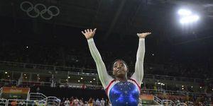 11.08.Simone Biles Gymnastique.EMMANUEL DUNAND  AFP.1280.640.jpg