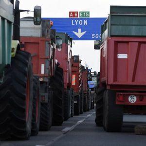 éleveurs Lyon blocage 640x640
