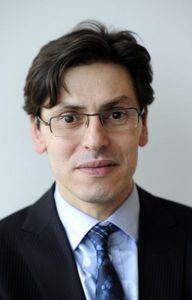 Frédéric Dabi Ifop