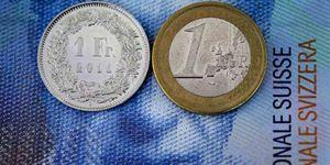 monnaie.franc.suisse.euro