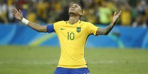 Neymar 1280