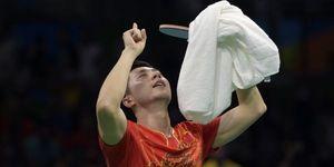 ping pong chine 1280