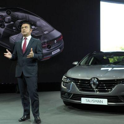 13.09.Renault.Ghosn.ERIC PIERMONT  AFP.640.640.jpg