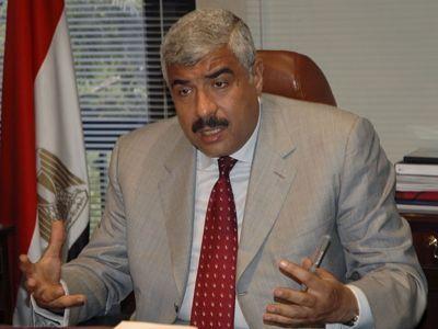 21-05-Hesham-Talaat-Moustafa-Reuters-400300