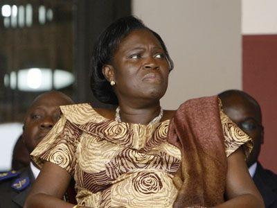 23-04-Laurent-Simone-Gbagbo-Reuters-Luc-Gnago-400300