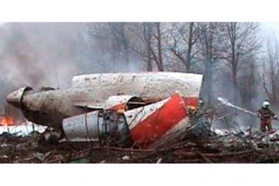 Avion président polonais 630x420