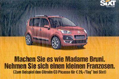 bruni-auto-sixt_630420