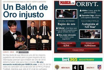 Capture d'écran de marca.com (930x620)