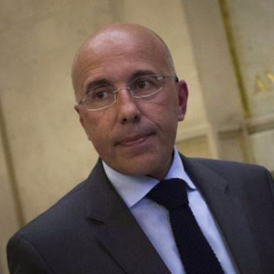 Eric Ciotti 640