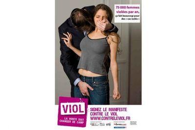 viol-affiche-campagne_930620