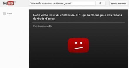 17.04-youtube.conf.gaillard