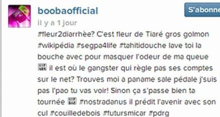 21.04-booba.instagram