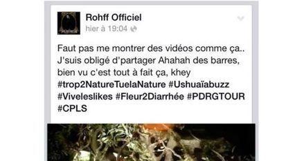21.04-rohff.instagram