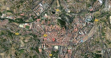 21.12 puy-en-velay-google-maps