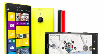 22.10 930x620 Nokia Lumia 1520