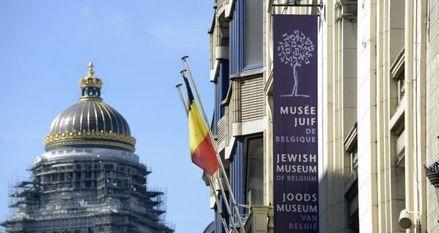 25.05-musée.juif.façade