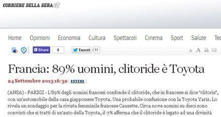 30.09-clito.corriere