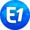 Redaction-Europe1.fr dans Crime