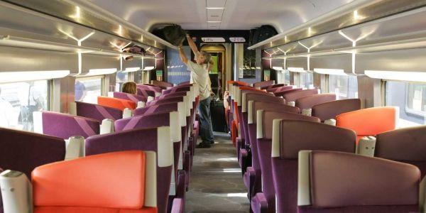 03.02.TGV train SNCF interieur.BERTRAND GUAY  AFP.1280.640