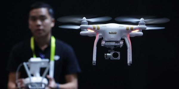 04.03.Drone.ALEX WONG  GETTY IMAGES NORTH AMERICA  AFP.1280.640