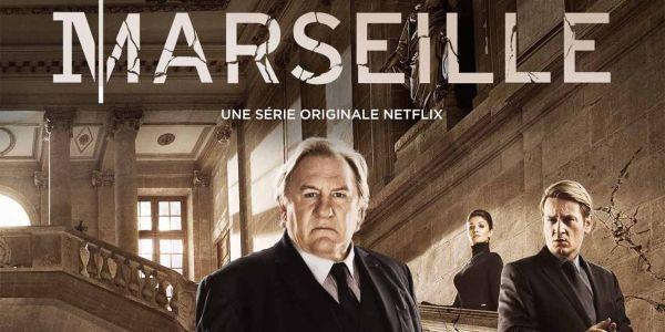 05.05.Marseille serie 1.NETFLIX.1280.640