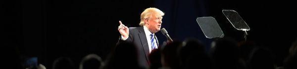 09.11.Bandeau Trump meeting.SPENCER PLATT  GETTY IMAGES NORTH AMERICA  AFP.1280.300