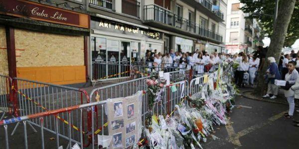 11.08.Hommage incendie Rouen.CHARLY TRIBALLEAU  AFP.1280.640.jpg