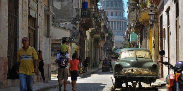 17.03.Cuba La Havane.YAMIL LAGE  AFP.1280.640