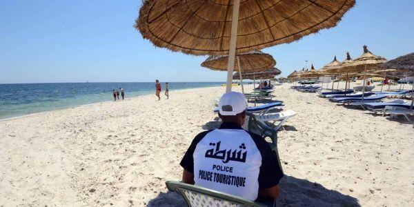 17.03.tourisme plage tunisie.FETHI BELAID  AFP.1280.640