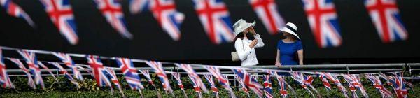 17.06.Bandeau.Drapeau Royaume-uni angleterre.ADRIAN DENNIS  AFP.1280.300