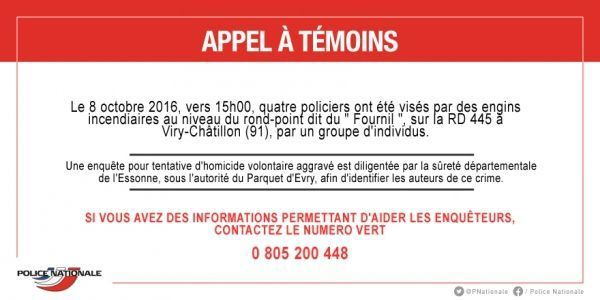 20161010-Appel-a-temoins-Viry-Chatillon_reference