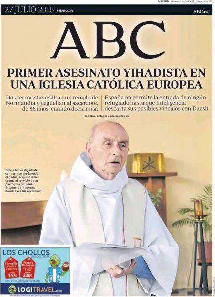 27.07.Abc-ESP.DR