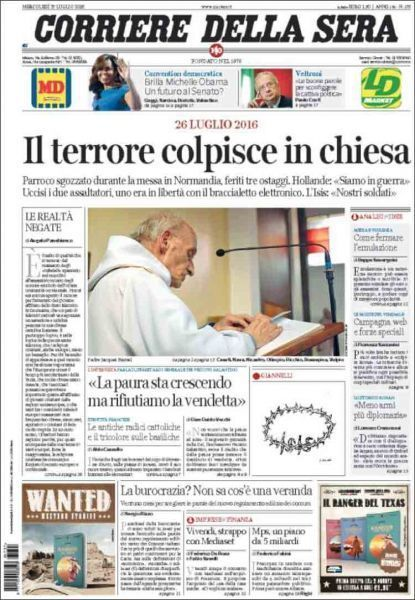 27.07.Corriere-della-sera-IT.DR