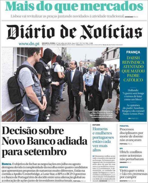 27.07.Diario-de-noticias-PORT.DR