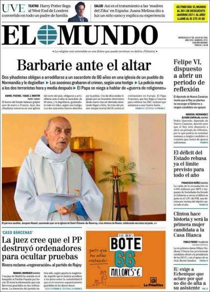 27.07.El-Mundo-ESP.DR