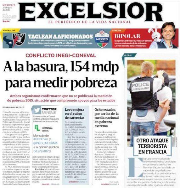 27.07.EXcelsior-MEX.DR