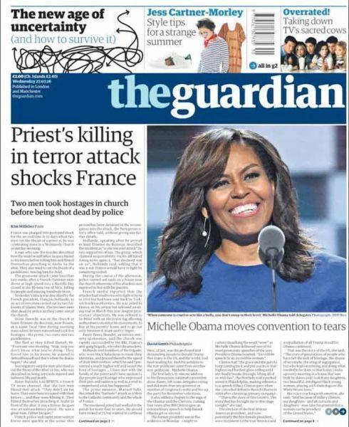 27.07.Guardian-UK.DR