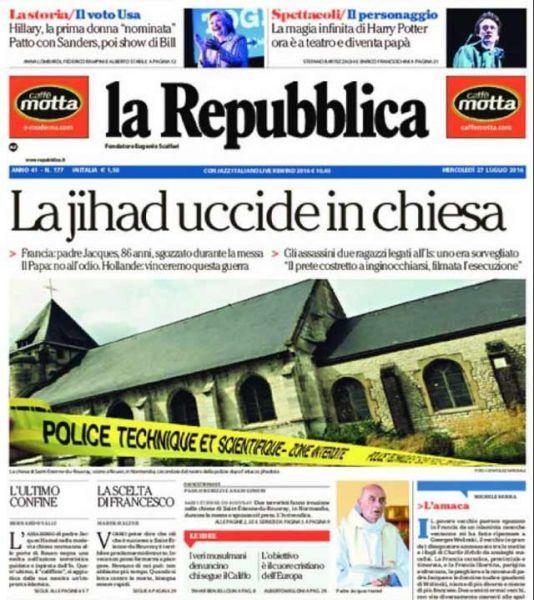 27.07.Repubblica-IT.DR