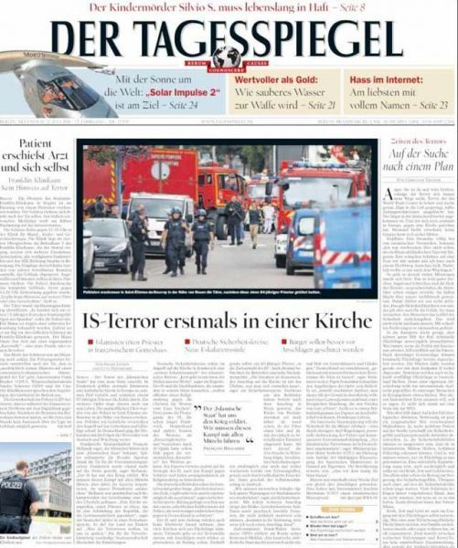 27.07.Tagesspiegel-ALL.DR