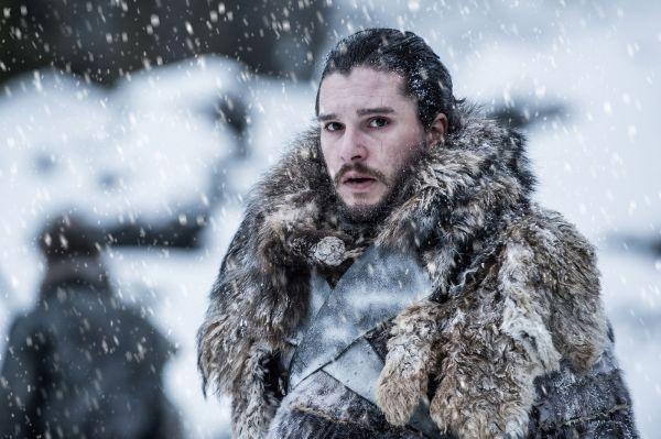 Game of Thrones saison 8 : Le Season premiere vu de Twitter