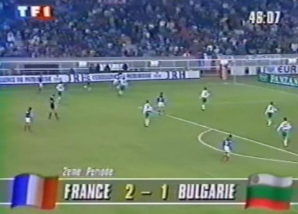 Affichage du score (960x640)