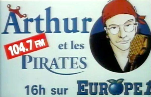 Affiche-Arthur-et-les-pirates-Europe-1-600x386_reference