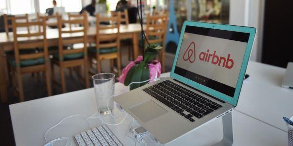 Airbnb-impose-desormais-un-engagement-anti-discriminations-a-ses-utilisateurs