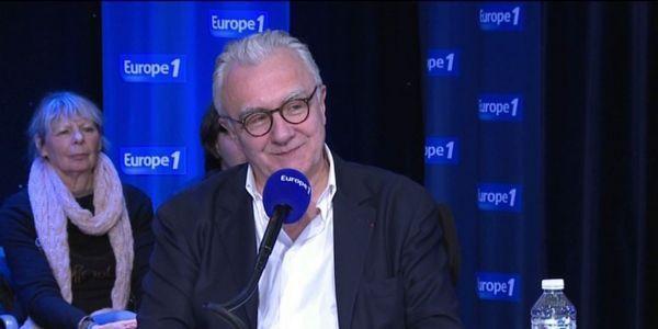Alain-Ducasse
