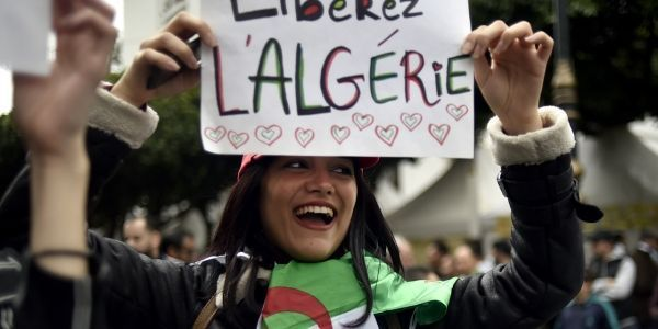 alger 2